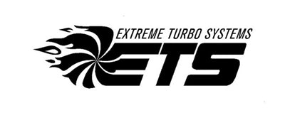 Extreme Turbo Systems