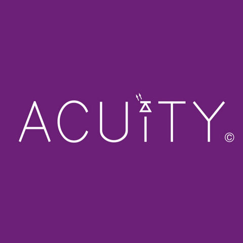 Acuity Instuments