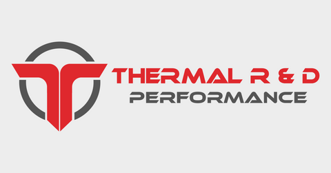 Thermal Research & Development