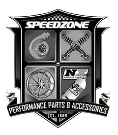 Speedzone  Performance Parts