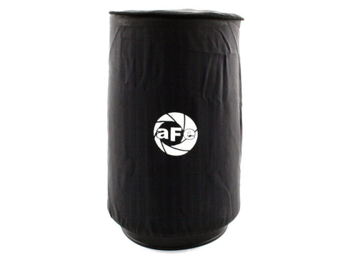 aFe MagnumSHIELD Pre-Filters P/F 24-91039 21/72-90049 (Black) freeshipping - Speedzone Performance LLC