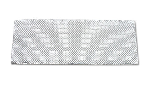 Vibrant QUIETSHEET DIAMOND Acoustic Shield w/ adhesive 30inx26.75in Sheet Size freeshipping - Speedzone Performance LLC