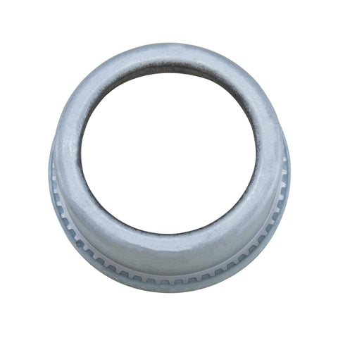 Yukon Gear Abs Ring For 09+ Ford F150 / 6 & 7 Lug Axles freeshipping - Speedzone Performance LLC