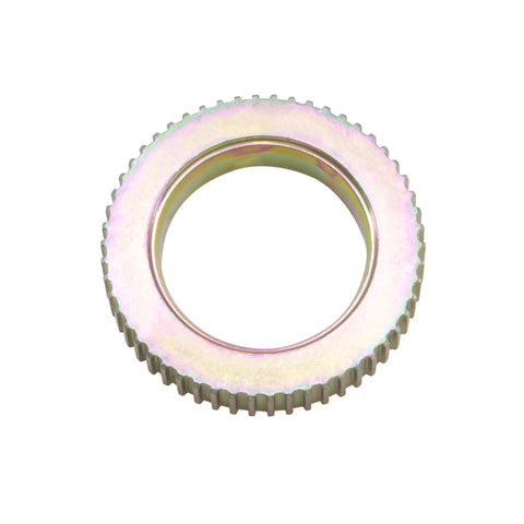 Yukon Gear Model 35 Axle Abs Ring / 2.7in / 54 Tooth freeshipping - Speedzone Performance LLC