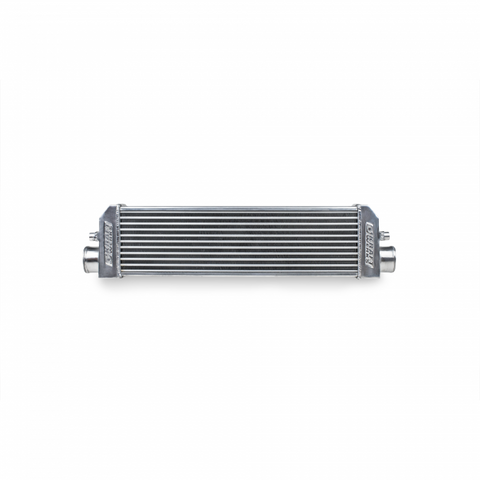 "Universal Intercooler 22x7x3 - 2.5"" In/Out"