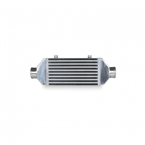 "Universal Intercooler 19x6x2.5 - 2.5"" In/Out"