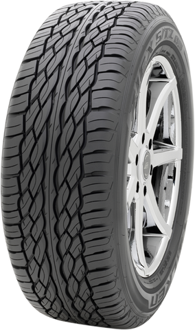 ZIEX S/TZ05 TIRE freeshipping - Speedzone Performance LLC