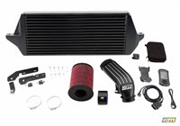 mountune MP275 Upgrade Black W / Handset / CAL 2015 Focus ST