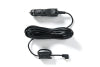 Nextbase Dash Cam Car Power Cable