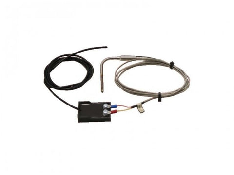 158.00 Speedzone Performance LLC Smarty Touch Thermocouple EGT (Exhaust Gas Temperature) Sensor Kit