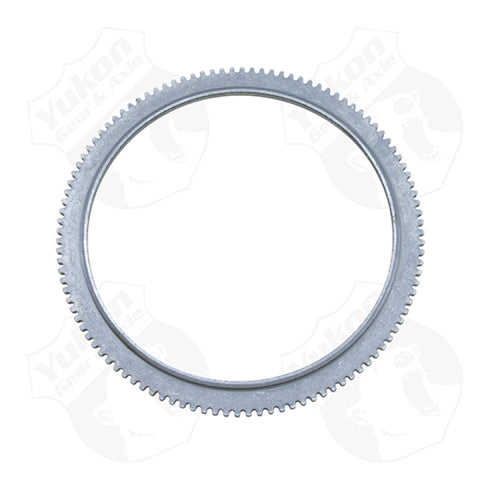 Yukon Gear Abs Carrier Case Exciter Ring (Tone Ring) w/ 108 Teeth For 8.8in Ford freeshipping - Speedzone Performance LLC