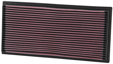 K&N Replacement Air Filter VOLVO S40/V40 1.8 & 2.0 (NON-US)