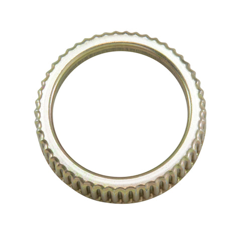 Yukon Gear 3.7in abs Ring w/ 50 Teeth For 8.8in Ford 92-98 Crown Victoria freeshipping - Speedzone Performance LLC