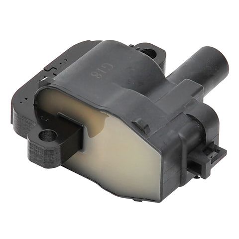 Edelbrock 97-13 GM Gen III/IV LS Engines Max-Fire Ignition Coil freeshipping - Speedzone Performance LLC