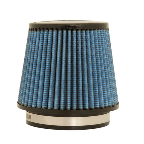 Volant Universal Pro5 Air Filter - 6.5in x 4.75in x 5.0in w/ 5.0in Flange ID freeshipping - Speedzone Performance LLC