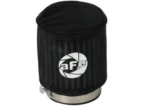 aFe MagnumSHIELD Pre-Filters P/F 18-09001 (Black) freeshipping - Speedzone Performance LLC