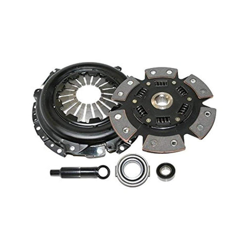 Competition Clutch 94-01 Acura Integra 1.8L 4cyl Stage 1 - Gravity Clutch Kit comp8026-2400