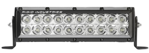 577.99 Speedzone Performance LLC Rigid Industries 10in E-Series - Flood (MIL-STD-461F)