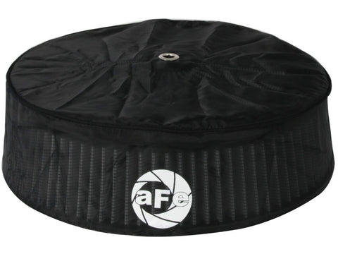 aFe MagnumSHIELD Pre-Filters P/F 18-31404/24 (Black) freeshipping - Speedzone Performance LLC