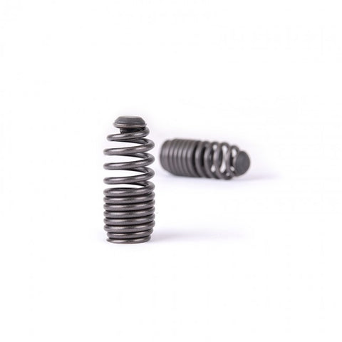 Skunk2 Honda/Acura VTEC B Series Spring Type Lost Motion Assembly Kit