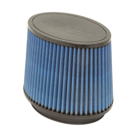 Volant Universal Pro5 Air Filter - 9.5inx6.75in x 8.75inx5.5in x 7.0in w/ 7.25inx5.0in Flange ID freeshipping - Speedzone Performance LLC