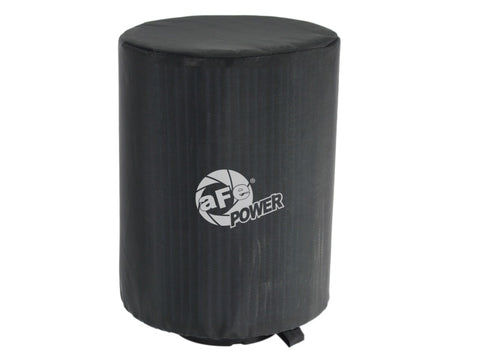 aFe MagnumSHIELD Pre-Filters P/F: 24-91042/21-90058/72-90058 (Black) freeshipping - Speedzone Performance LLC
