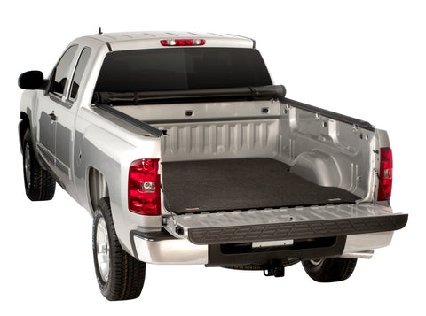 "1999-2007 Chevy/GMC-Full-Size 6' 6"" Box & 07 Classic (except Stepside)"