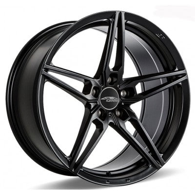 Ace Alloy Wheels AFF01