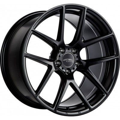 Ace Alloy Wheels AFF02