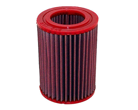 30.00 Speedzone Performance LLC BMC REPLACEMENT CYLINDRICAL AIR FILTER