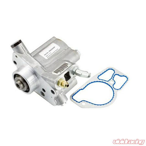 Ford 94-95 7.3L HPOP High Pressure Oil Pump Stock Dynomite Diesel