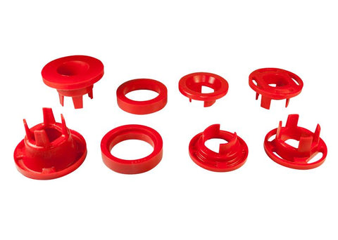 BUSHING KIT - REAR X-MEMBER - CHEVY CAMARO 2009-2014 - URETHANE