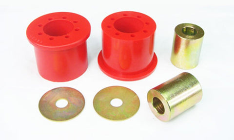 BUSHING KIT - LATERAL ARM - REAR UPPER INNER - PONTIAC GTO 2004-2006 - URETHANE