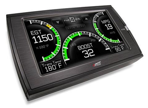 443.95 Speedzone Performance LLC Tuners and Programmers- Edge Insight CTS2 84130 officialdro