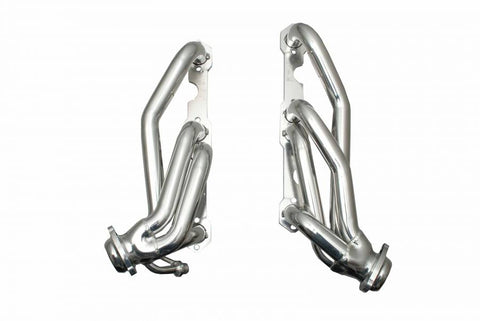 951.09 Speedzone Performance LLC Gibson 96-98 Chevrolet C1500 Base 5.0L 1-1/2in 16 Gauge Performance Header - Stainless