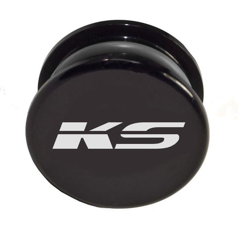 KS tuned Cam Plug: B/D/F/H Series Engines