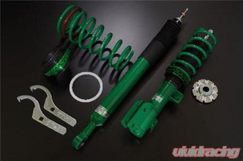 Tein 95-99 Mitsubishi Eclipse Street Basis Z Coilover Kit