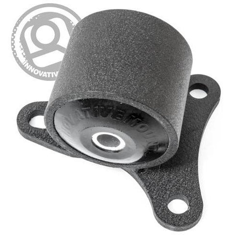 88-01 PRELUDE / 90-97 ACCORD DX/LX REPLACMENT REAR ENGINE MOUNT (B/F/H-Series / Manual) - Innovative Mounts