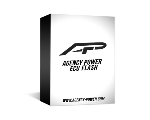 AP Tuned ECU Flash Tune Lamborghini Superleggera V10 Coupe 530HP 2008