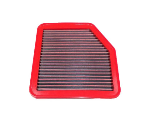 BMC Replacement Panel Air Filter freeshipping - Speedzone Performance LLC