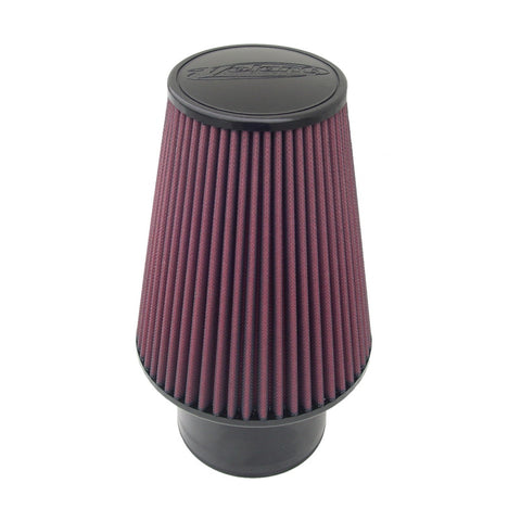Volant Universal Primo Air Filter - 7.5in x 4.75in x 8.0in w/ 6.0in Flange ID freeshipping - Speedzone Performance LLC