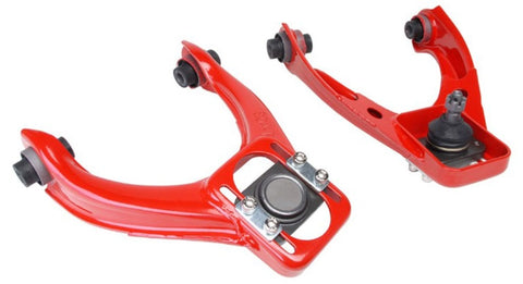139.99 Speedzone Performance LLC Skunk2 Classic Series 96-00 Honda Civic Adjustable Front Camber Kits (+/- 4 Degrees)