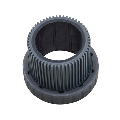 Yukon Gear ABS Tone Ring For GM 8.6in and 9.5in, 55 Tooth freeshipping - Speedzone Performance LLC