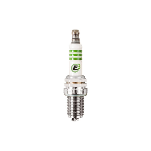 E3SP-E3101 E3 Spark Plugs E3.101 14 mm Racing Spark Plug, Thread 0.460 freeshipping - Speedzone Performance LLC