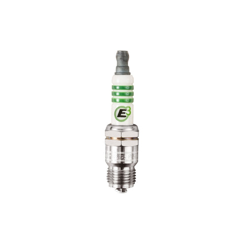 E3SP-E3104 E3 Spark Plugs E3.104 14 mm Racing Spark Plug, Thread 0.460 freeshipping - Speedzone Performance LLC
