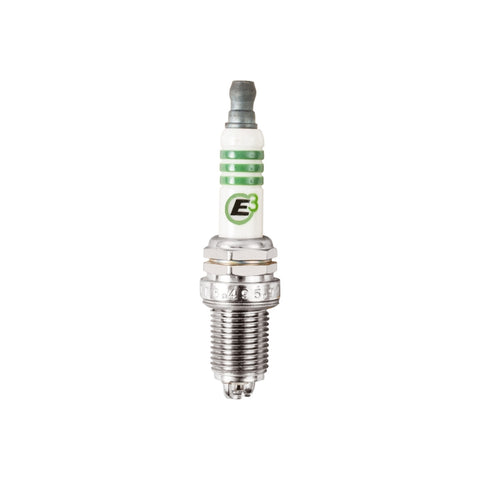 3.11 Speedzone Performance LLC E3SP-E3106 E3 Spark Plugs E3.106 14 mm Thread 0.75 in. Reach Gasket