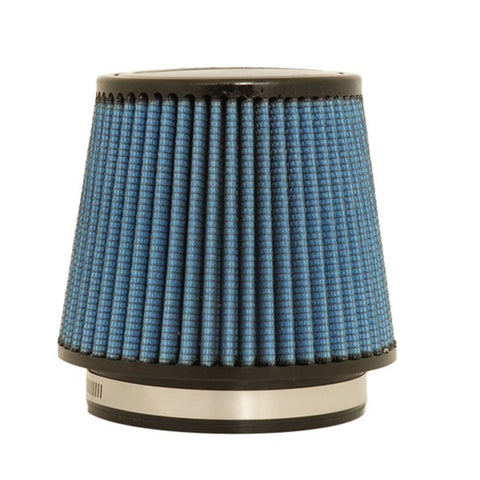 Volant Universal Pro5 Air Filter - 6.0in x 4.75in x 5.0in w/ 4.0in Flange ID freeshipping - Speedzone Performance LLC