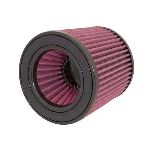 Volant Universal Primo Air Filter - 7.75in x 9.0in x 7.0in w/ 6.0in Flange ID freeshipping - Speedzone Performance LLC
