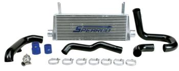 07- Ford 6.4L Intercooler Kit