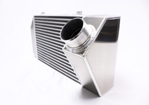 1300HP+ SFWD Intercooler